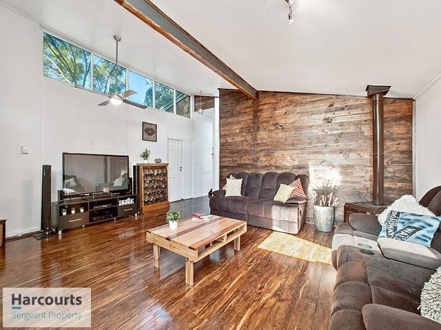 25 Roycroft Ave, Gulfview Heights, SA 5096