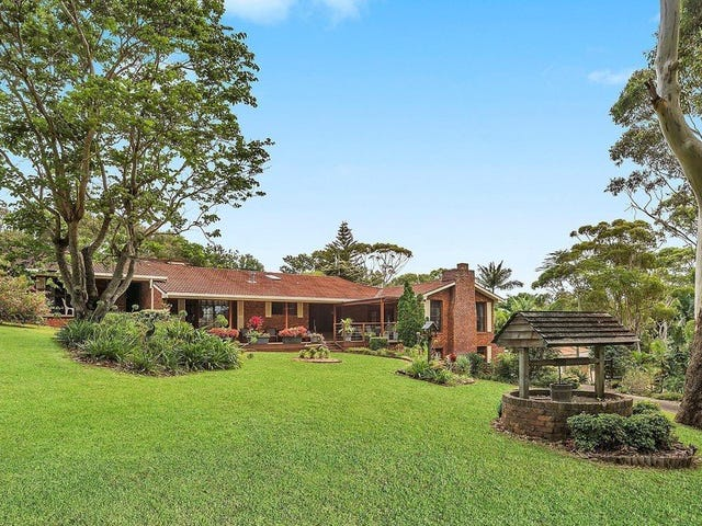 42 Lighthouse Road, Port Macquarie, NSW 2444