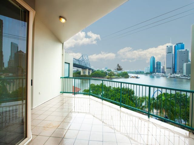 7 Boundary Street, Brisbane City, Qld 4000