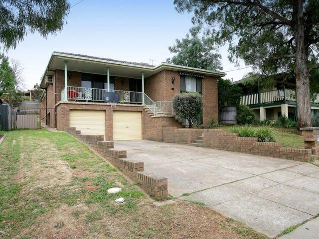44 Patamba Street, Kooringal, NSW 2650