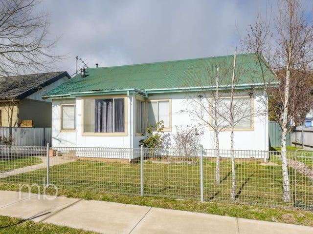38 Tynan Street, Orange, NSW 2800