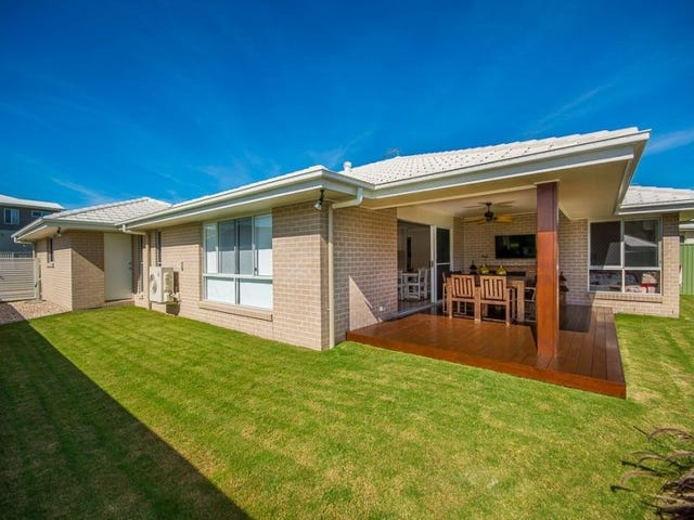 25 Regal Crescent, Narangba, Qld 4504
