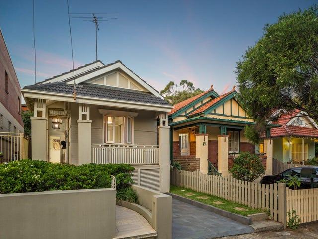 51 Harrington Street, Enmore, NSW 2042