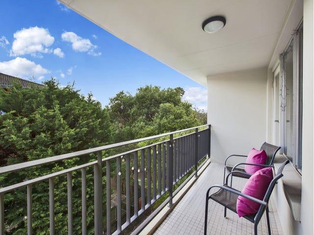 11/133 Belmont Road, Mosman, NSW 2088