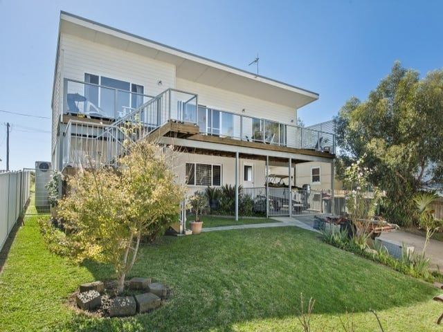 70 Nurrawallee Street, Ulladulla, NSW 2539