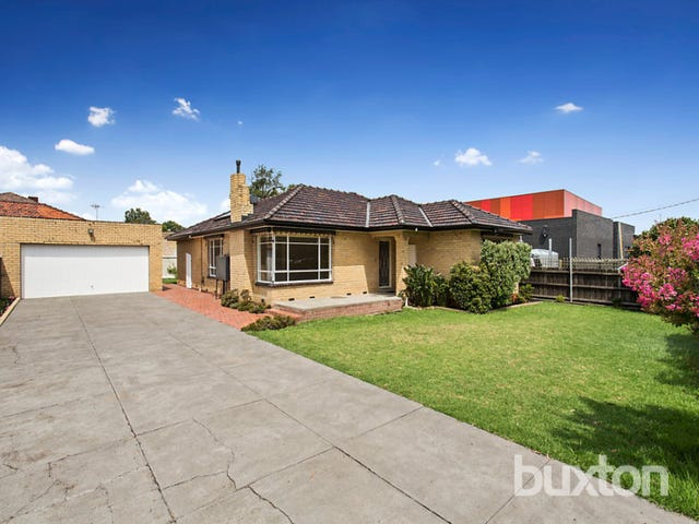 164 Bignell Road, Bentleigh East, Vic 3165