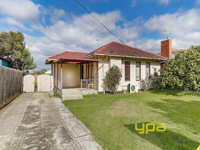 1/123 View Street, Glenroy, Vic 3046