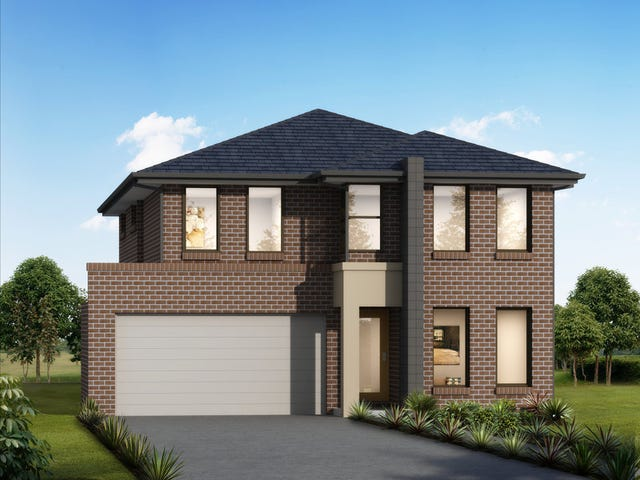 Lot 1374 Proposed Road, Jordan Springs, NSW 2747
