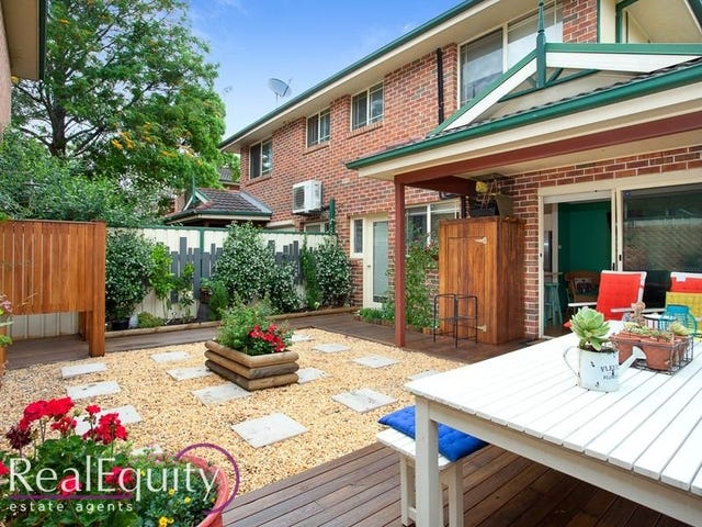 5/157 Epsom Road, Chipping Norton, NSW 2170