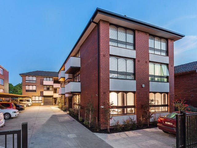 15 Nicholson Street, Footscray, Vic 3011