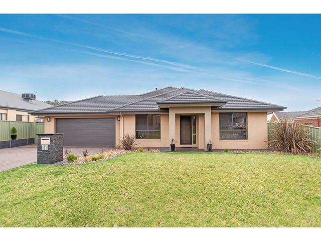 12 Jordan Way, Glenroy, NSW 2640