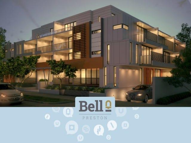 448-456 Bell Street, Preston, Vic 3072