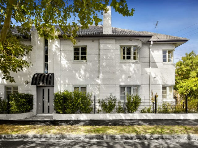 4/60 Dickens Street, Elwood, Vic 3184