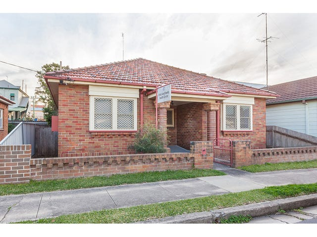 14 Bridge Street, Hamilton, NSW 2303