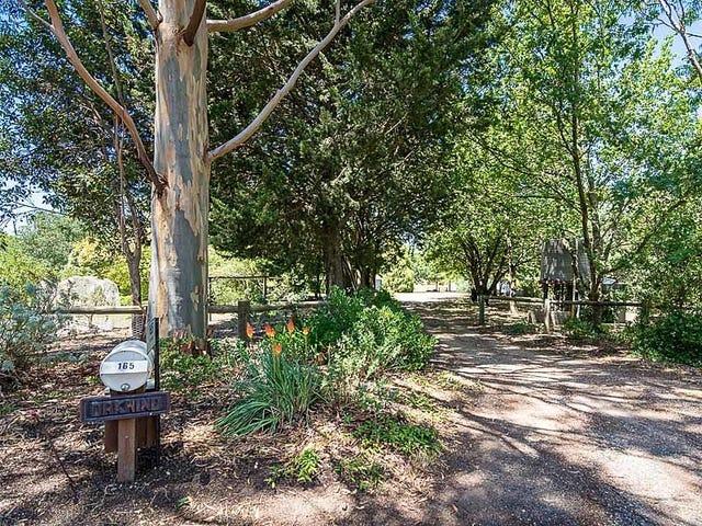 165 Morris Road, Meadows, SA 5201
