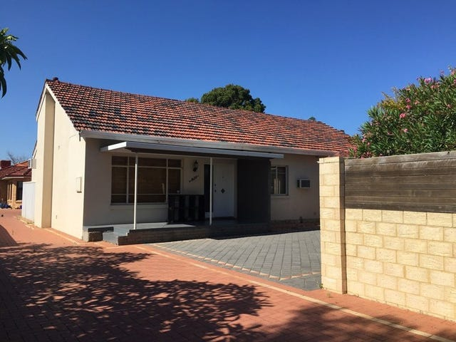 521 Canning Highway, Melville, WA 6156