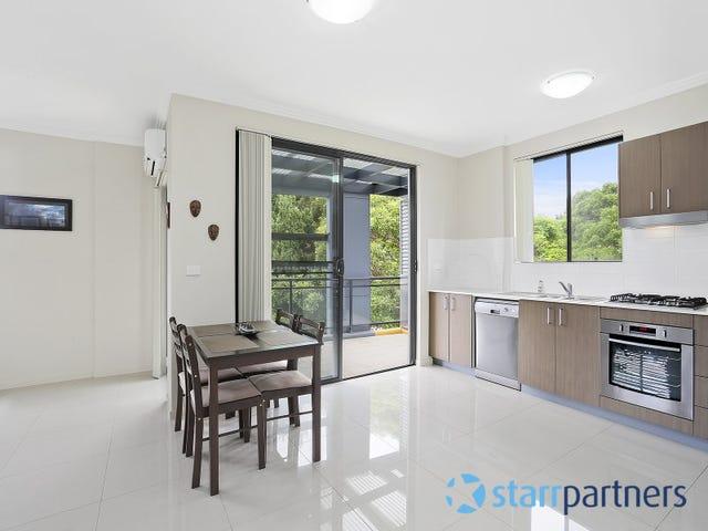 5/34 Isabella St, North Parramatta, NSW 2151