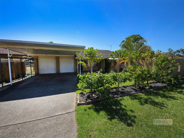 26 Green Lea Crescent, Coffs Harbour, NSW 2450