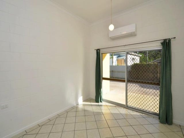 3/398 Walker Street, Townsville City, Qld 4810