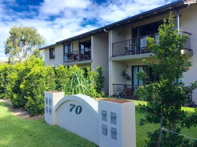2/70 Lawson Street, Byron Bay, NSW 2481
