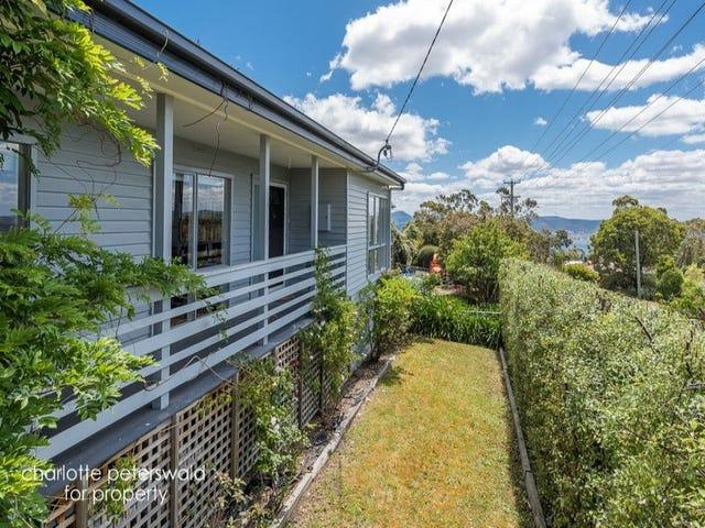 420 Nelson Road, Mount Nelson, Tas 7007