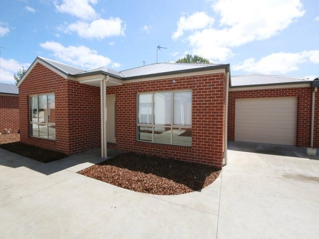 Unit 4/20 Gale Street, Canadian, Vic 3350