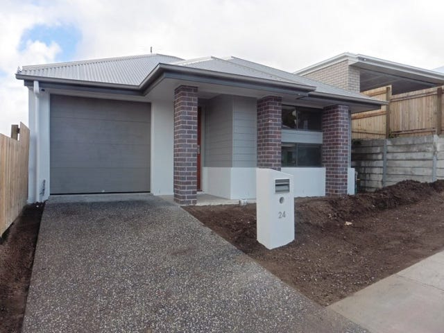 24 Willow Rise Drive, Waterford, Qld 4133