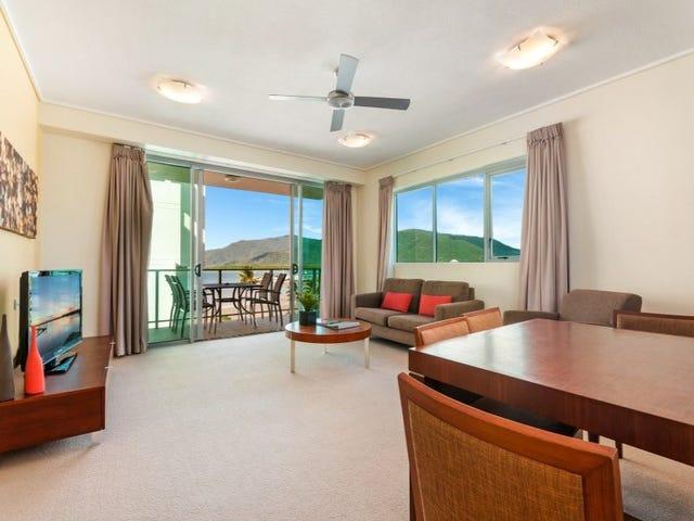 30903/99 Esplanade, Cairns City, Qld 4870