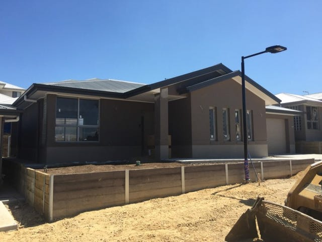 10/50 Kenthurst Rd, Dural, NSW 2158