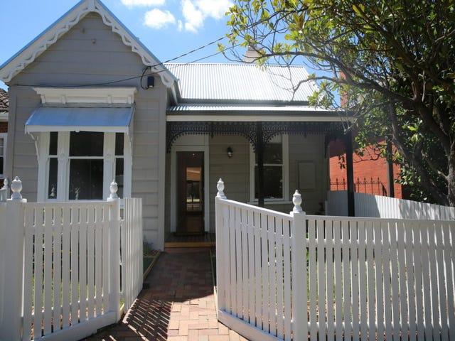 314 Lydiard Street North, Ballarat, Vic 3350