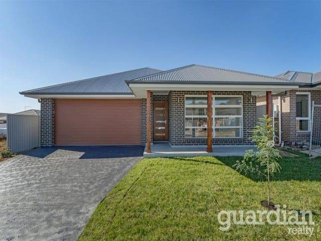 22 Putland Street, Riverstone, NSW 2765