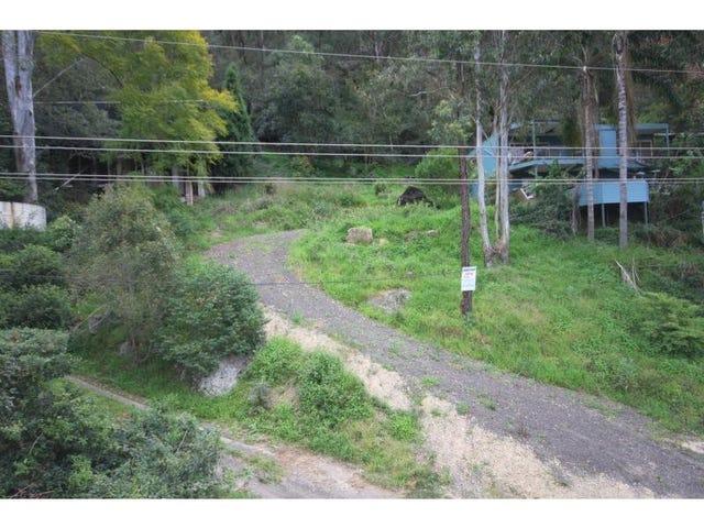 31 St Albans Road, Wisemans Ferry, NSW 2775