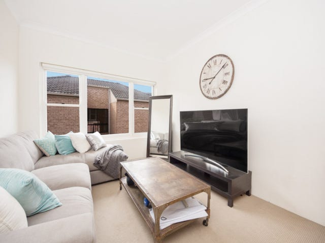 9/31 Bando Road, Cronulla, NSW 2230