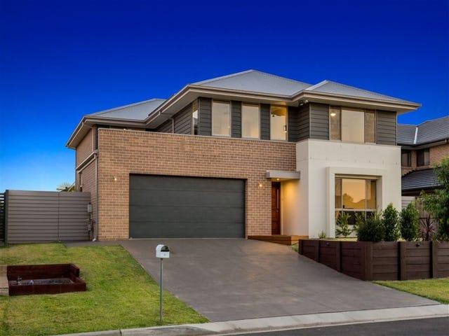 6 The Cedars Avenue, Pitt Town, NSW 2756