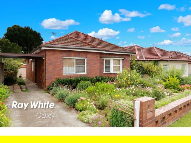 157 Hurstville Road, Oatley, NSW 2223
