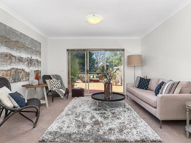 33/2A Palmer Street, Naremburn, NSW 2065