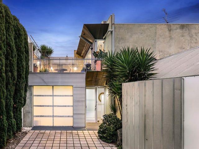 4 Adams Place, Port Melbourne, Vic 3207