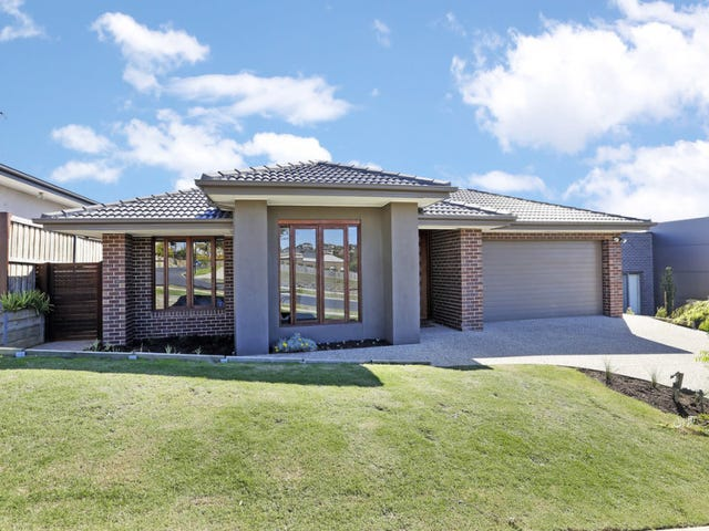 8 Avondale Avenue, Highton, Vic 3216