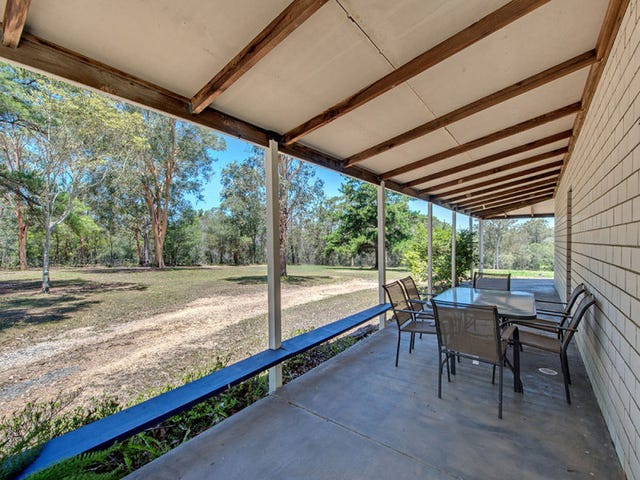 618 Bellmere Road, Bellmere, Qld 4510