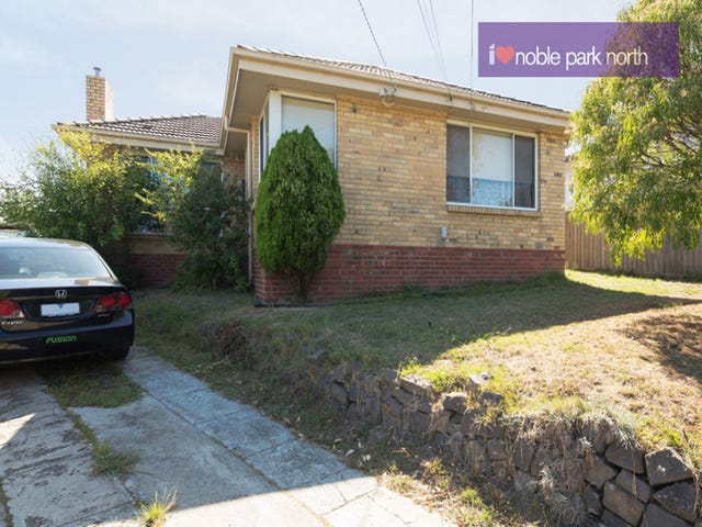 3 Springfield Court, Noble Park North, Vic 3174