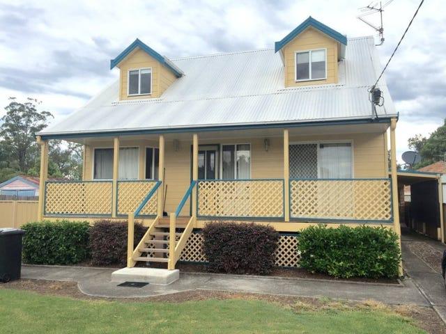 70 Dora Street, Dora Creek, NSW 2264
