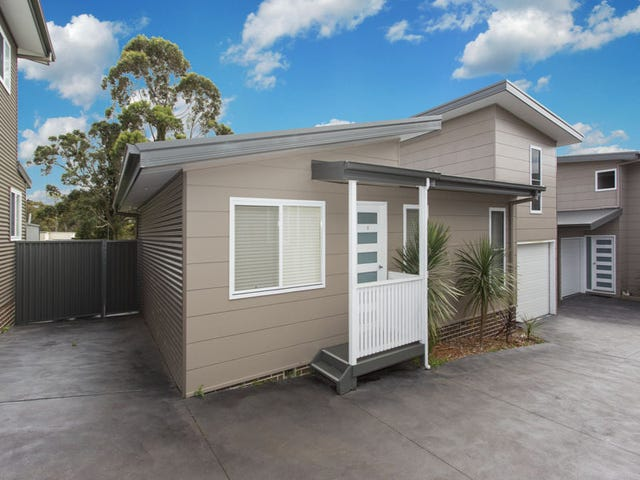 5/43-45 Laurina Avenue, Helensburgh, NSW 2508