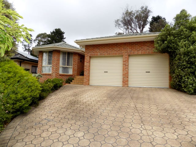 15 Kingfisher Crescent, Bullaburra, NSW 2784