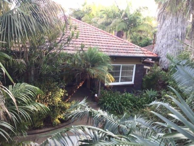 240 Mowbray Road, Chatswood, NSW 2067