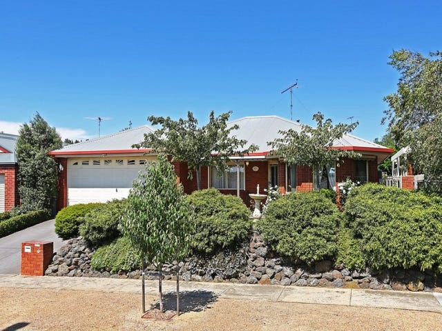 61 Rossack Drive, Grovedale, Vic 3216