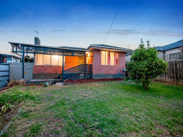 92 Nursery Avenue, Frankston, Vic 3199