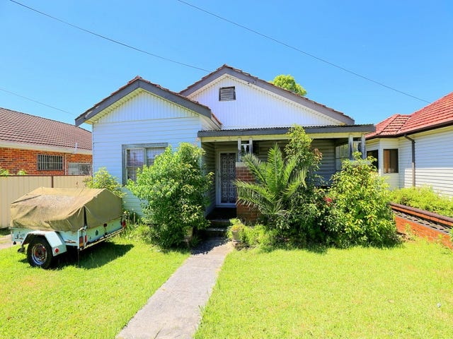 54 Renown Avenue, Wiley Park, NSW 2195