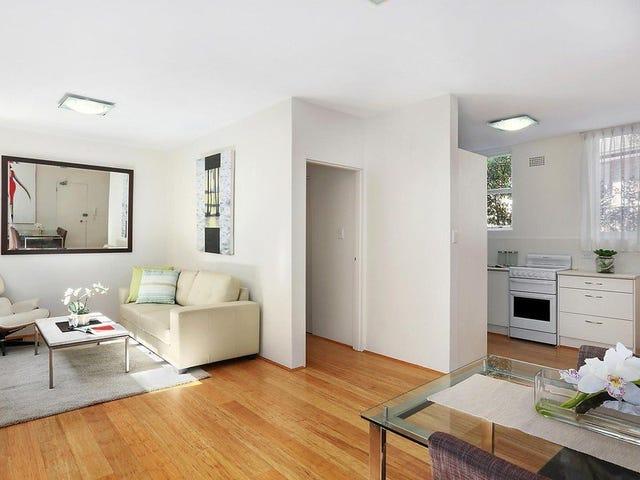 3/47 Penkivil Street, Bondi, NSW 2026