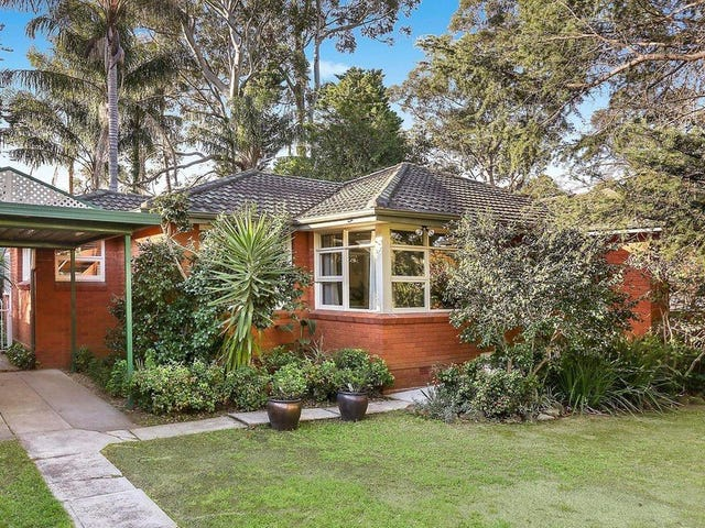 224 Carlingford Road, Carlingford, NSW 2118