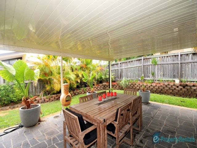 36 Highlands Tce, Springfield Lakes, Qld 4300